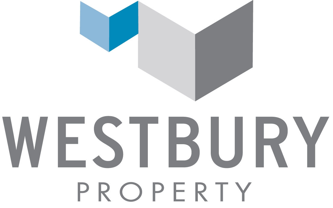 Westbury Investment Management Limited London Branch EAID: BID: